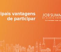 job summit