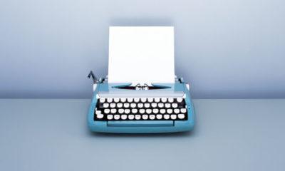 curriculum-vitae-como-escrever