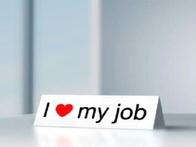 melhores-empresas-para-trabalhar