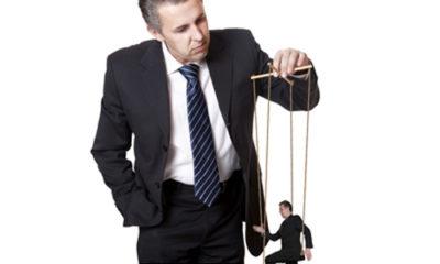 negociação de propostas de emprego-erros comuns