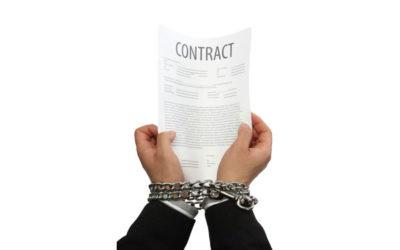 contratos-a-prazo