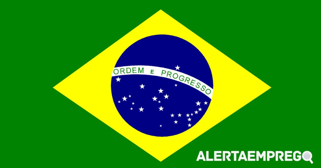 emigrar para o brasil fb