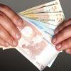 subsídio social de desemprego