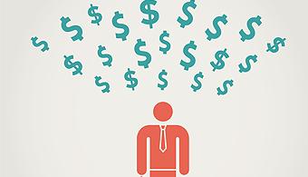 pedir aumento de salário