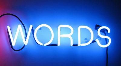 entrevista de emprego palavras a evitar