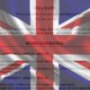 Modelo de Curriculum Vitae em Inglês: download gratuito