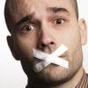 expressões proibidas na entrevista de emprego