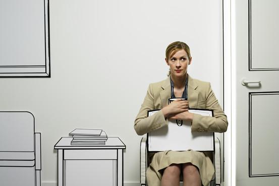 nervos entrevista de emprego 2