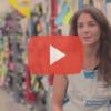 decathlon video employer branding