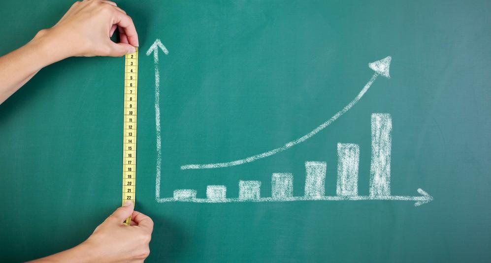 metricas recrutamento