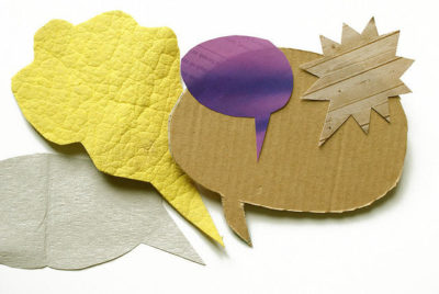 entrevista de emprego 3 frases que todos os recrutadores querem ouvir