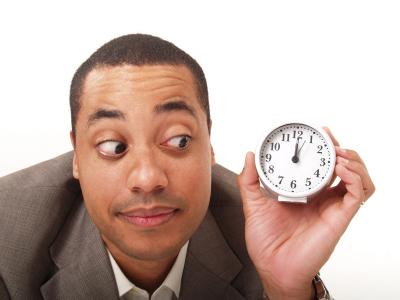 marcar entrevista, entrevista de emprego, dia, data, hora