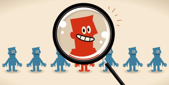 Procura de Emprego 3 passos para ser o candidato perfeito