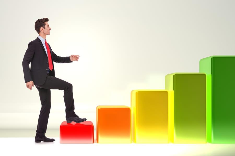 procura de emprego como ser bem sucedido rapidamente