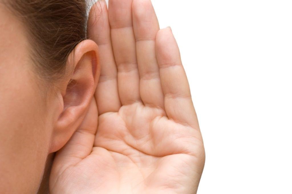 5 coisas que os recrutadores querem ouvir numa entrevista