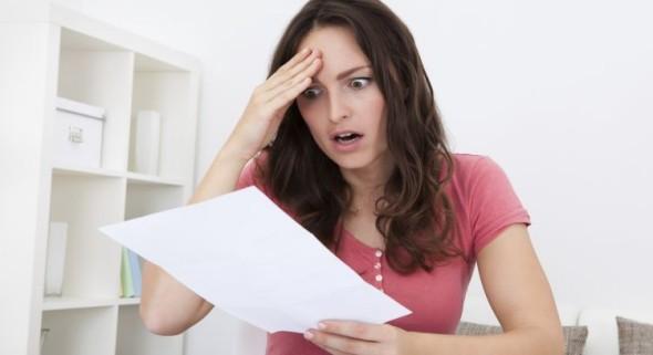 15 coisas que não pode incluir na Carta de Apresentação