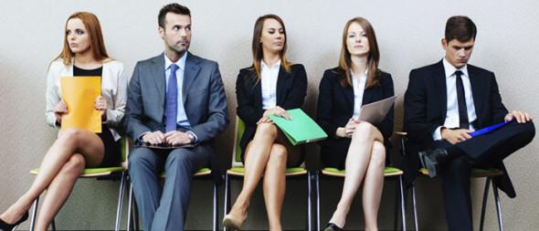 erros comuns na contratação