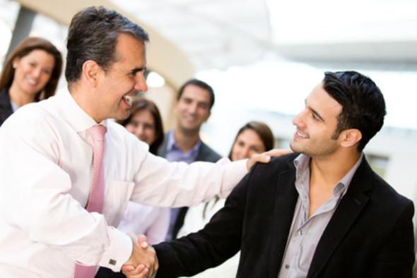 3 passos essenciais para ser promovido