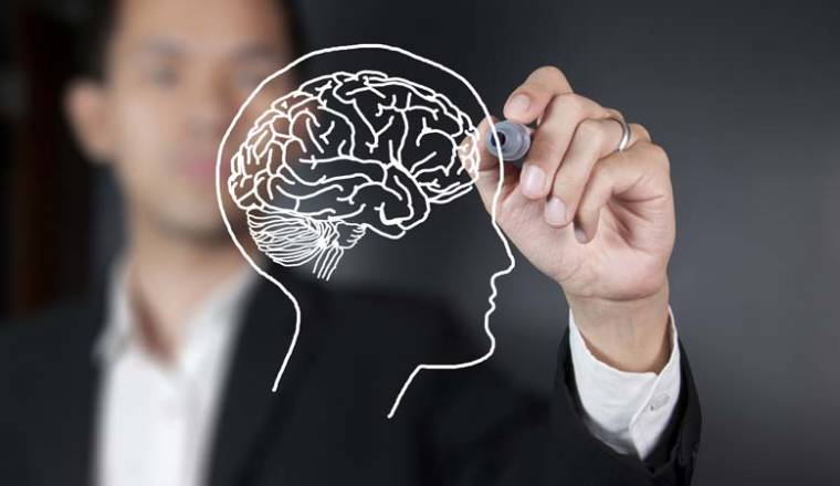 14 truques psicológicos para arrasar na entrevista