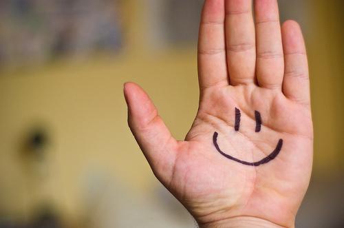 4 perguntas que deve fazer para se tornar mais agradável