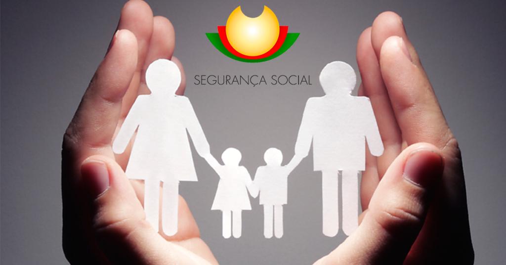 Abono de família aumentos entraram em vigor