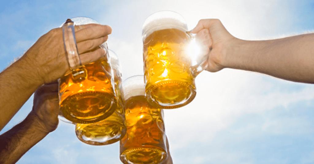 World of Beer procura estagiários para viajar e beber cerveja