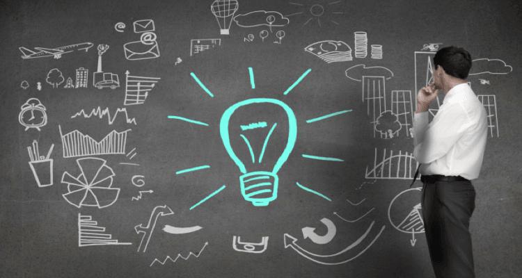 10 formas para se tornar num profissional melhor