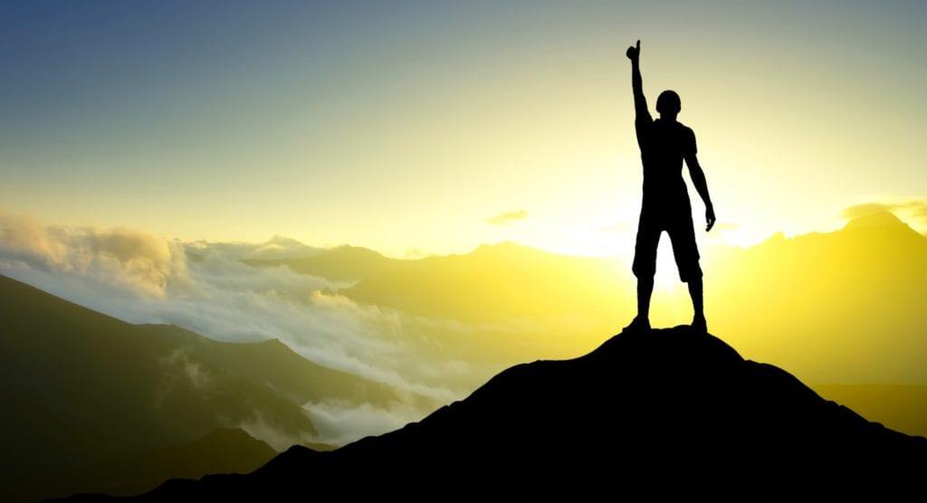 4 dicas para ter sucesso no trabalho temporário