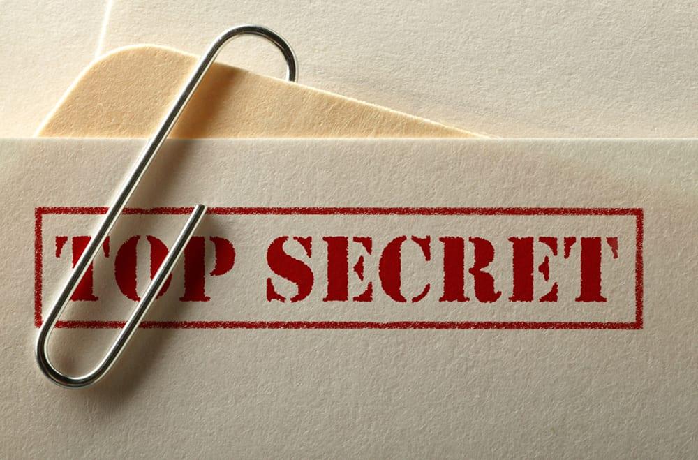 candidaturas-5-segredos-do-processo de selecção