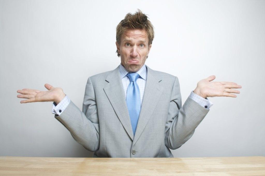 Como lidar com um chefe incompetente