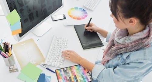 Dicas de CV para profissionais das Artes
