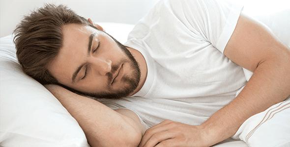 Empresa paga a funcionários para dormirem mais