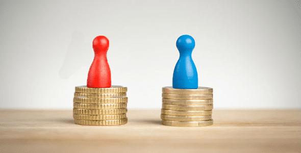 Igualdade salarial 29 empresas vão pagar o mesmo a homens e mulheres
