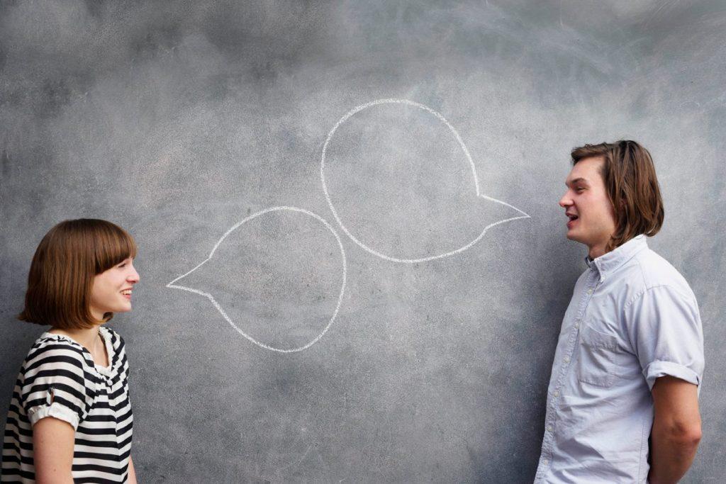 10 competências de comunicação para ter sucesso no trabalho