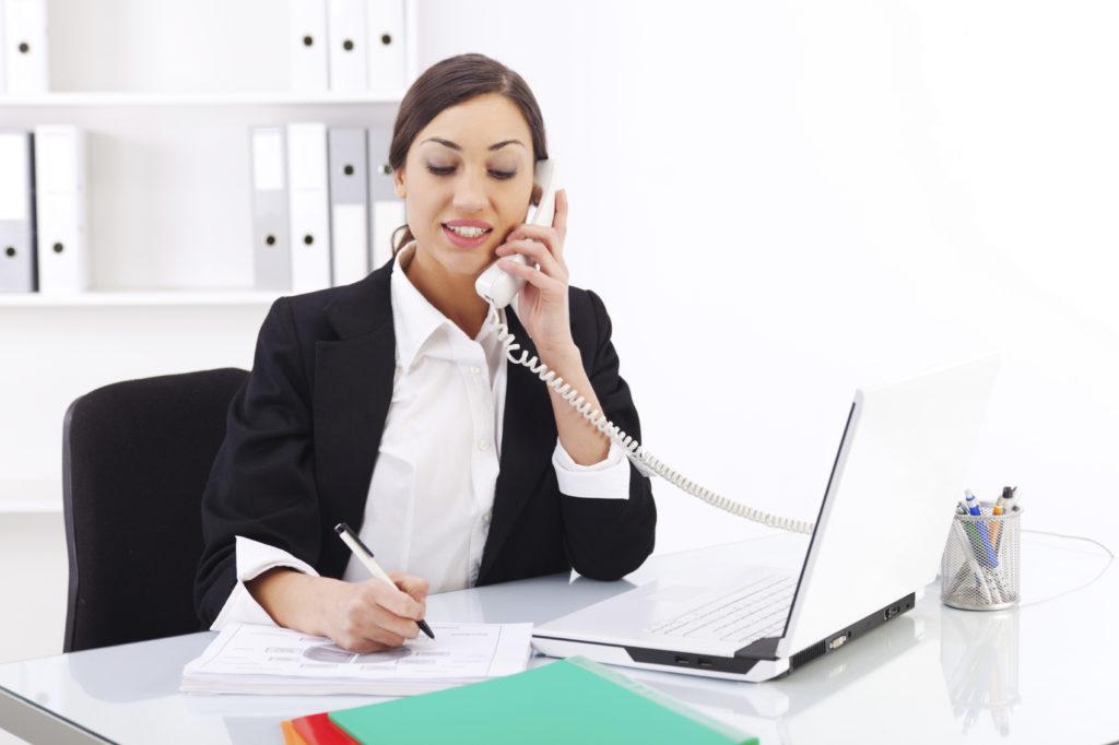 Carta de apresentação dicas para profissionais das vendas