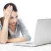Dicas: o que fazer quando o e-mail fica sem resposta