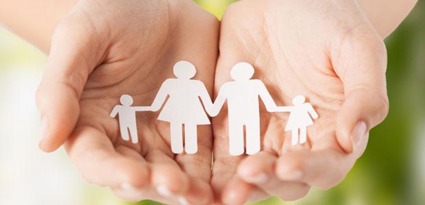 Abono de Família vai aumentar em 2017