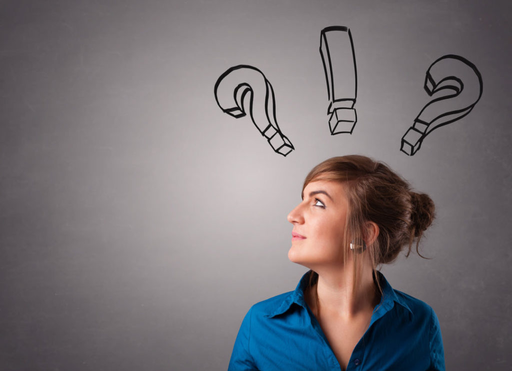 Entrevistas duas questões que TEM que fazer2