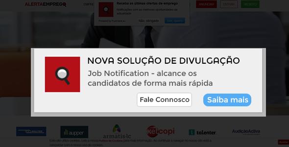 Job Notification_1