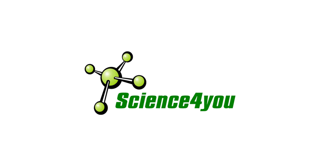 Science4you_2