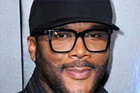 Tyler Perry_1
