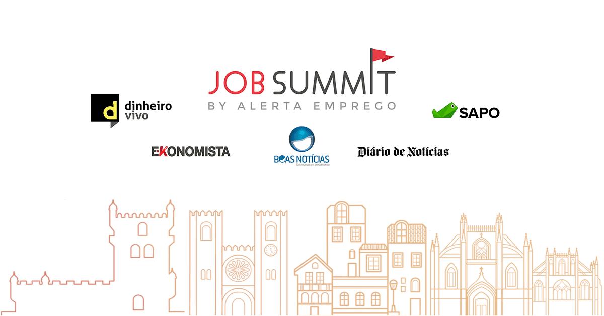 job summit media