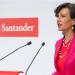 """Banco Santander aprova o """"direito a desligar"""""""