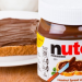 """Procura um emprego """"delicioso""""? A Nutella está a recrutar degustadores"""