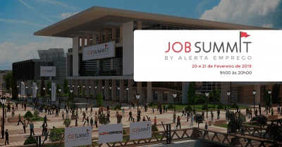 job summit