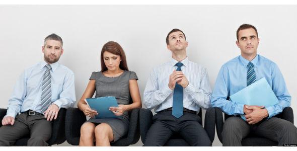 Como melhorar a experiência do candidato durante o recrutamento