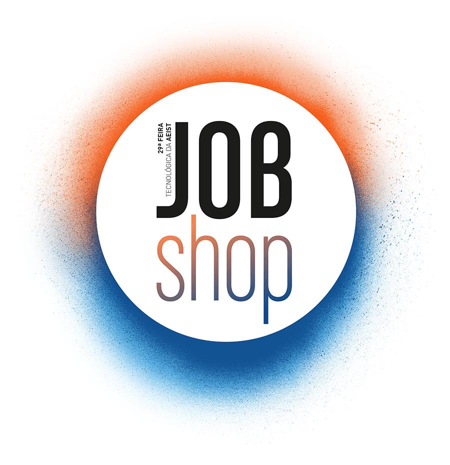 Jobshop