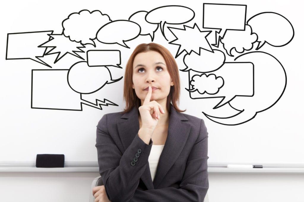 18 dicas para melhorar a comunicação
