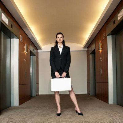 contratos-de-trabalho-periodo-experimental