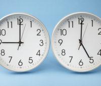 horarios-de-trabalho-regras